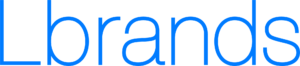 Limited corp logo