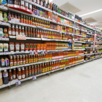 supermarket hvac