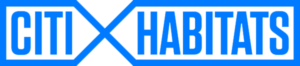citi habitats logo