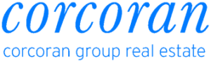 corcoran group logo